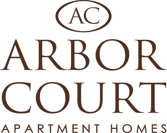 Arbor Court Apartment Homes
